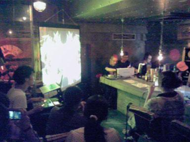 電氣蕎麦3.jpg