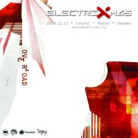 ex2008_cd_200x200.png