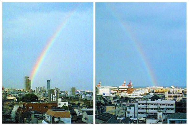 神戸虹.jpg