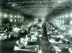 300px-Spanish_flu_hospital.png