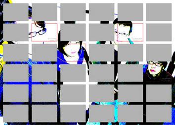 4-D Elements0705画像2.jpg